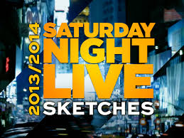 saturday night live thanksgiving dinner skit amazon com saturday night live season 39 amazon digital services llc