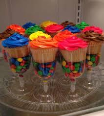 best 25 bake sale displays ideas on pinterest cupcake holders