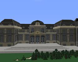 view topic design my mansion hellominers