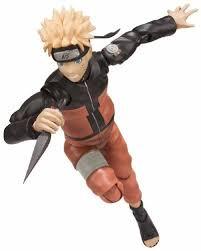 amazon black friday anime 325 best japanese anime toys u0026 figures images on pinterest anime
