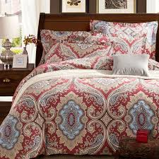 Coverlet Bedding Sets Clearance 67 Best Queen Bedding Sets Images On Pinterest