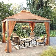 Outdoor Patio Canopy Gazebo Idea Patio Gazebos And Canopies Or Beautiful Gazebos For Sale 98