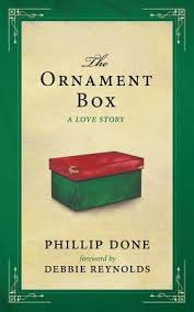 the ornament box a story by phillip done