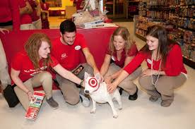 target open on black friday target stores to open at 8 p m on thanksgiving for black friday deals
