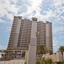 beach club condominiums by wyndham vacation rentals pensacola beach