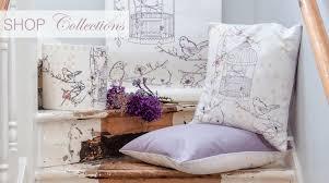 designer wallpaper u0026 home interior accessories laura felicity design