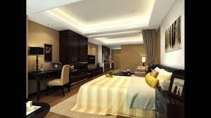 Amazing Bedroom Of Bedroom Youtube Amazing Modern Master Amazing Bedroom Ceiling