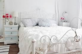 compliment bedroom all white design ideas 2 bedrooms hampedia