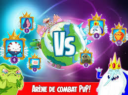 adventure time apk chions and challengers adventure time 1 2 apk