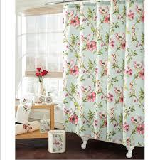Touch Of Class Shower Curtains Bath Shower Curtains And Curtain Hooks Touch Of Class Rosalie