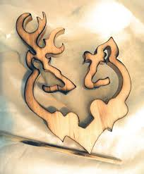browning cake topper browning cake topper 62 best cakes browning images on