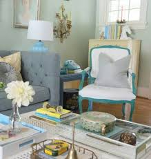 Painting Fabric Upholstery 156 Best Chairs Chalk Paint By Annie Sloan Images On Pinterest