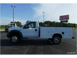 ford f 450 in ohio for sale used cars on buysellsearch