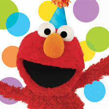 elmo birthday best elmo clip 3683 clipartion