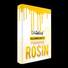 ez guide 250 manual the ultimate rosin press buying guide 2017 updated trimleaf com