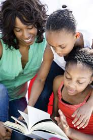 Seeking Parents Guide Acs Parent S Guide To Foster Care