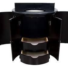 34 Bathroom Vanity Cabinet Arizona Bathroom Vanity Styles New Vanity Styles For Your