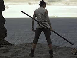 pirates of the caribbean dead man u0027s chest 2006 imdb