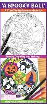 Toddler Halloween Coloring Pages by 5450 Best Children U0027s Art Ideas Images On Pinterest