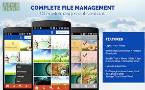 onedrive app for android explore onedrive for android free at apk here store