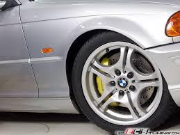 2006 bmw 325i brakes ecs bmw e46 3 series ecs 6 piston big brake kit