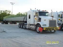 Arkansas pilot travel centers images Jim steele 39 s miscellaneous heavy haul truck pictures page 9 jpg