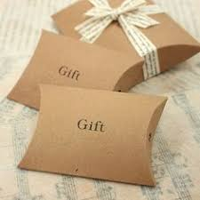 christmas gift card boxes inexpensive christmas gifts for your boyfriend gift