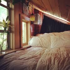 bedroom nook moon to moon hibernation cosy bedroom nooks