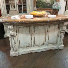 french country kitchen cabinets kitchen country kitchen cabinets