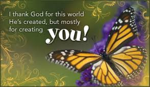 free thank god for you ecard email free personalized care