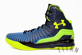 under armour performance models available at titan analykix