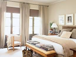 Two Tone Drapes Wearefound Home Design Part 196