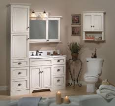 Floor Cabinet For Bathroom Best 25 Linen Cabinet Ideas On Pinterest Farmhouse Bath Linens