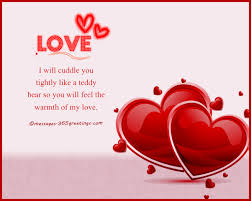 Anniversary Messages For Wife 365greetings Sweet Love Messages For Someone Special 365greetings Com