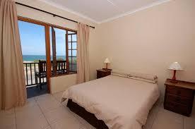 settler sands unit 12 main bedroom picture of settler sands