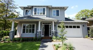 Home Design Companies Australia by Luxurious Hampton Style Homes Melbourne Weatherboard Home Builders