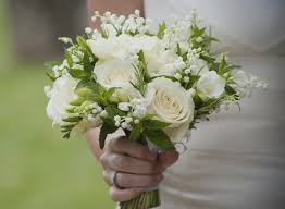 wedding flowers bulk sams bulk flowers beautiful new cheap wedding flowers bulk