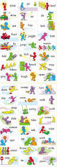 Helping Verb Worksheets Best 25 Action Verbs Ideas On Pinterest Action Pictures