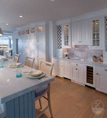 kitchen cabinets open floor plan bethany open kitchen rutt handcrafted cabinetry