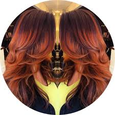 cost of a womens haircut and color in paris france karu salon