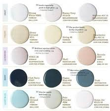 129 best color images on pinterest facades windows and colors