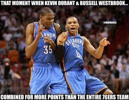 Okc Memes - 159 best okc images on pinterest oklahoma city thunder