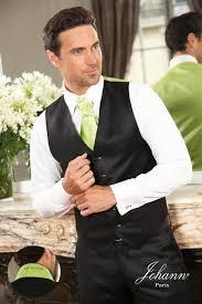 lavalli re mariage johann lavallière cravate nœud papillon pochette anis