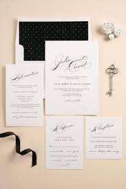 best 25 blush wedding invitations ideas on pinterest laser cut