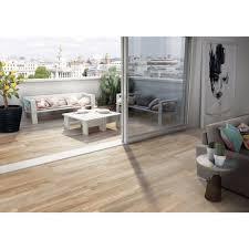 auvent en bois pour terrasse plancher bois pour terrasse exterieur wasuk