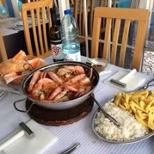 cuisine doca restaurante porto brandao a doca bars r bento jesus caraça 21