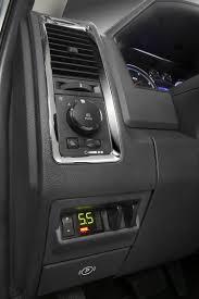 Ram Dakota 2015 2015 Dodge Ram 3500 Interior Good Images 13840 Dodge Wallpaper