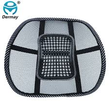 aliexpress com buy office chair seat covers mesh massage seat