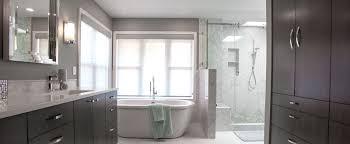 stunning bathroom design in portland or karen linder