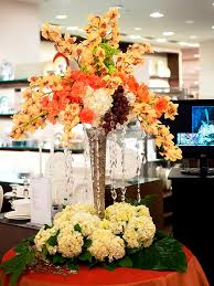 flowers atlanta 2000adinc atlanta wedding flowers atlanta wedding florist